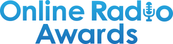 Online Radio Awards 2020